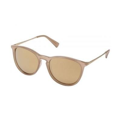 Cole Haan コールハーン レディース 女性用 メガネ 眼鏡 サングラス CH9002SL - Blush