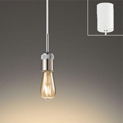 【OP252461LC】オーデリック ペンダントライト LED電球フィラメント形 【odelic】