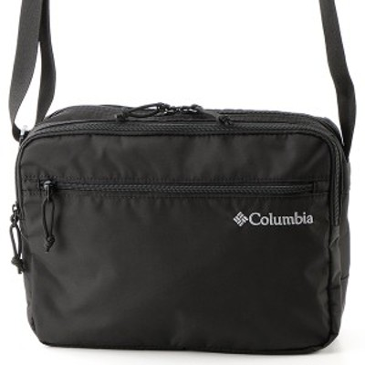 コロンビア(バッグ)(Columbia)/Columbia 2ルームショルダー