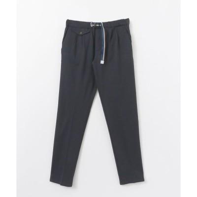 パンツ WHITESAND PANTS