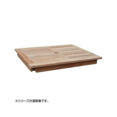 コンビネーションテーブル 長方形天板0607 36358 (1562509)
