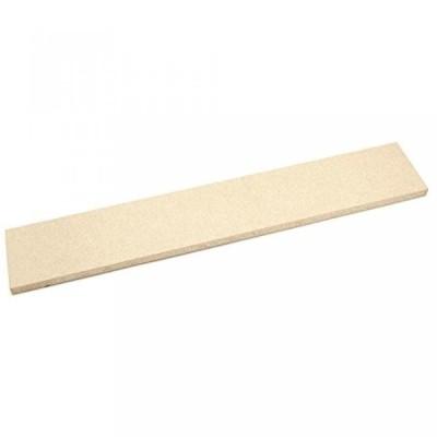 【送料無料】クラフツマン 工具 Craftsman 821367 Radial Arm Saw Table, Rear Genuine Original Equipment Manufacturer (OEM) part 輸入品