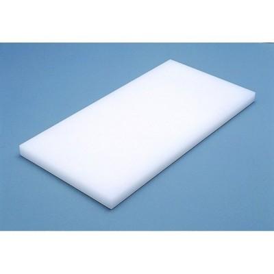 スーパー100 抗菌耐熱まな板 50×25×2cm