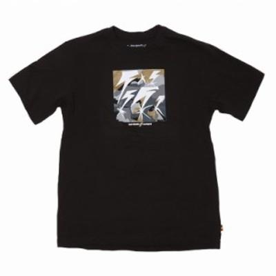 ELEMENT エレメント BA021-209 BRAINSTORM SS Tシャツ ゆうパケット対応商品