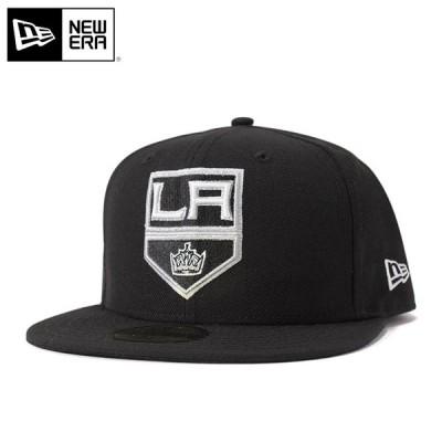 ニューエラ キャップ 帽子 NEW ERA 59FIFTY ブラック