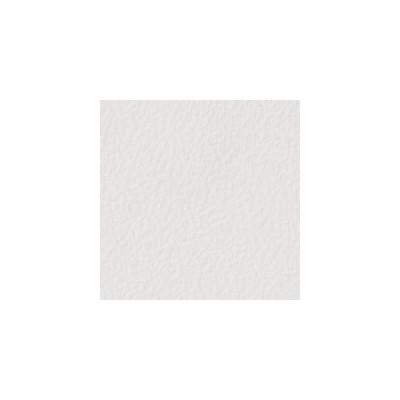 サンゲツ クロス フェイス TH-30245 (1m単位切売)