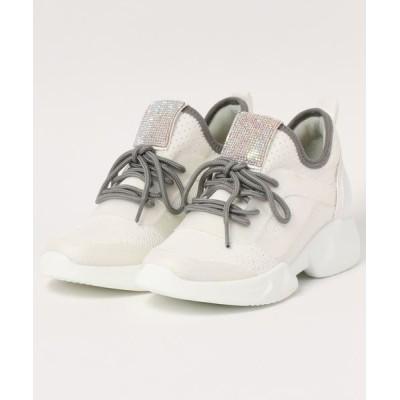 Parade ワシントン靴店 / 504 WOMEN シューズ > スニーカー