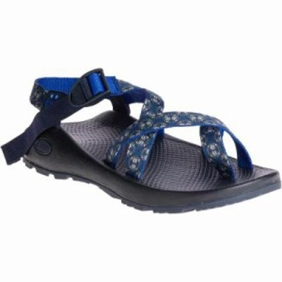 チャコ サンダル Z2 Classic Festival Sandals TURKISH ECLIPSE