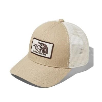 帽子 キャップ ザ ノース フェイス THE NORTH FACE NF NN02043 Trucker Mesh Cap