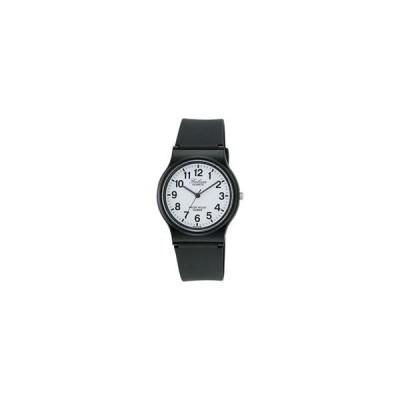 シチズンCBM シチズン時計 Q&Q 腕時計 ファルコン(スタンダードモデル) VP46-852 【正規品】