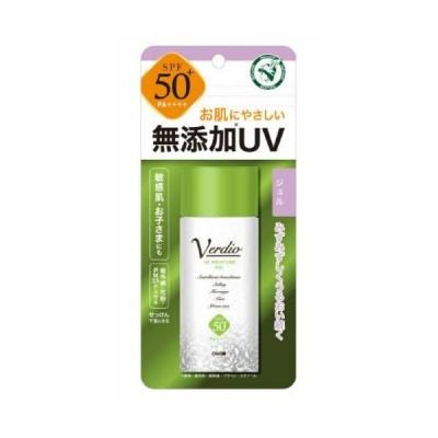 【あわせ買い1999円以上で送料無料】近江兄弟社 ベルディオ UV モイスチャージェル 80g