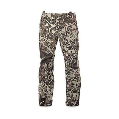 First Lite Men's Corrugate Guide Pant