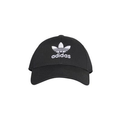 【アディダス オリジナルス】TREFOIL CLASSIC BASEBALL CAP