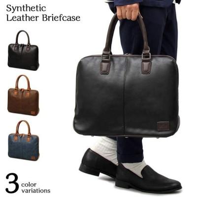 ビジネスバッグ ブリーフケース メンズバッグ PCバッグ 通勤 通学 パソコンバッグ お仕事 鞄 カバン かばん オフィスカジュアル ビジカジ 出張
