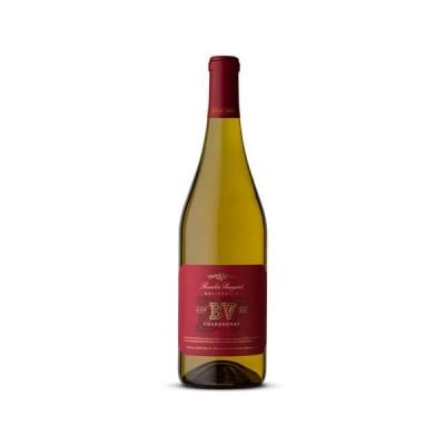 BEAULIEU VINEYARD ボーリューヴィンヤード プレステージ・シャルドネ 750ml 白ワイン アメリカ カリフォルニアワイン