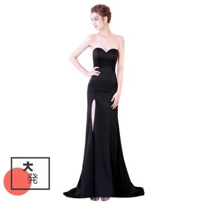 パーティードレス セクシー ワンピース タイトドレス キャバドレス 大人 シルエット ワンピ 大きいサイズ 衣装