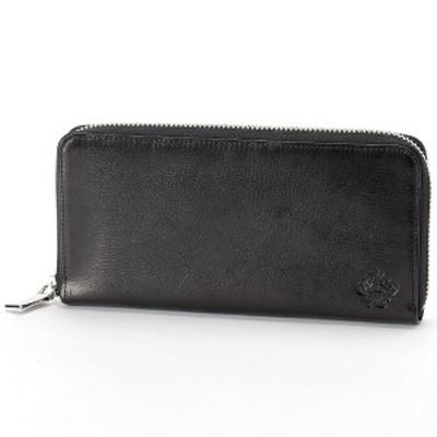 オロビアンコ(ウォレット)Orobianco(wallet)/ラウンド束入れ