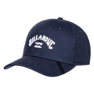 ビラボン レディース アクセサリー 帽子 キャップ Arch Stretch