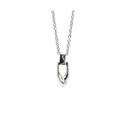 LANZA (ランザ) ネックレス ペンダント 選べるデザイン/Hook & Stone 贈り物 ギフト アクセサリー 専用ボックス付き