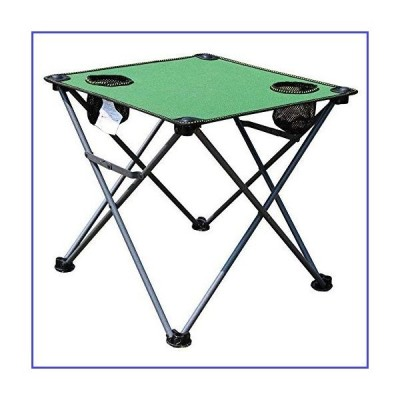 YFFSS Camping Table, Outdoor Folding Camp Table, Lightweight Large Portable Camping Table with for Indoor Outdoor Picnic Oxford Cloth Steel,