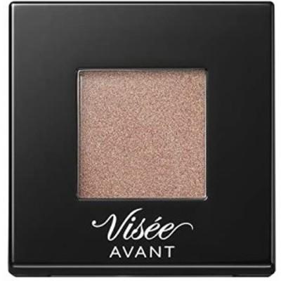 Visee AVANT(ヴィセ アヴァン) ヴィセ アヴァン シングルアイカラー クリーミィ アイシャドウ SWEET BRONZE 102 1.4g