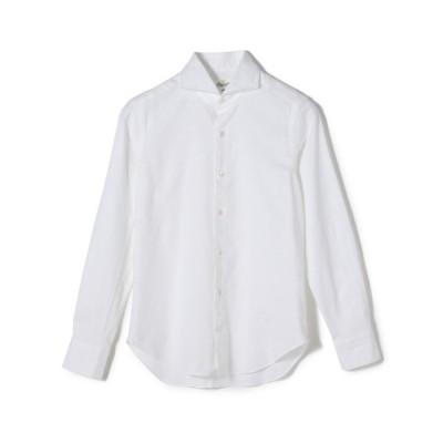 シャツ ブラウス GIANNETTO / オックスフォードシャツ