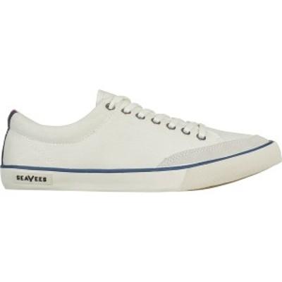 シービーズ メンズ スニーカー シューズ Westwood Tennis Shoe - Men's Natural