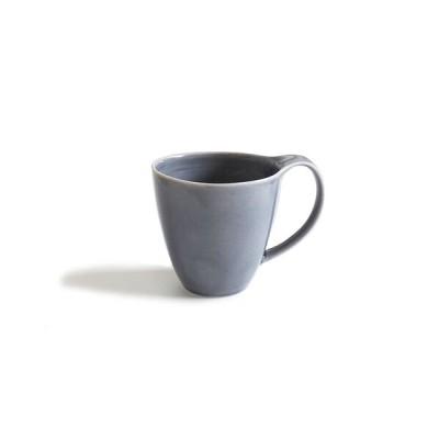 collex/コレックス 【POTPURRI/ポトペリー】Vag Mug マグカップ ヴォーグ グレー F