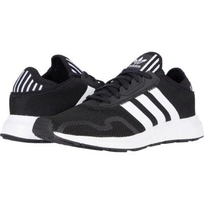 アディダス adidas Originals メンズ シューズ・靴 Swift Run X Core Black/Footwear White/Core Black