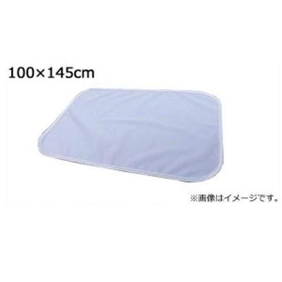 ディスメルdeニット ひんやりマルチカバー 100cm×145cm【送料無料】