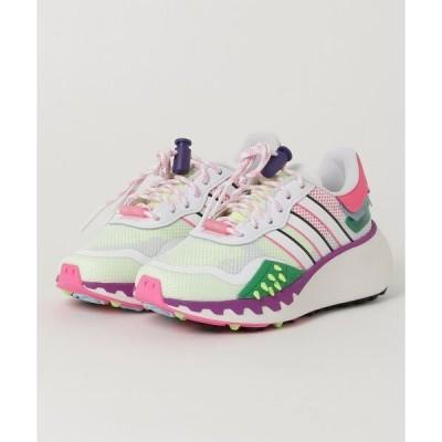 スニーカー adidas CHOIGO W / アディダス チョイゴ W