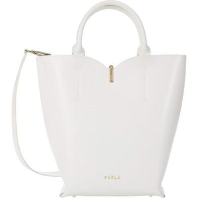 フルラ Furla レディース バッグ バケットバッグ Ribbon Small Bucket Bag Talco