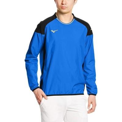 MIZUNO ピステシャツ P2ME7070 カラー:26 サイズ:L