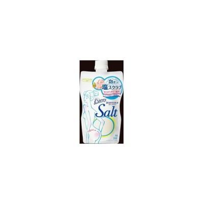 常盤薬品 サナ エステニー ソルティスクラブ(350g)
