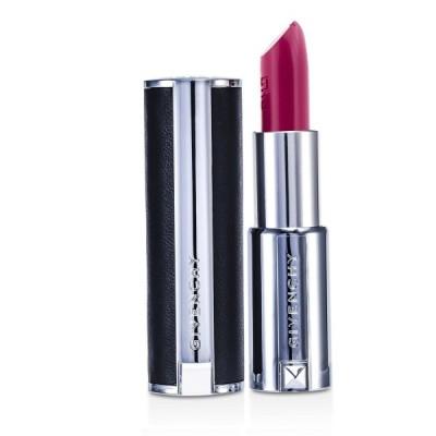ジバンシィ リップスティック Givenchy 口紅 ル ルージュ インテンス カラー センシウリ マット #205 Fuchsia Irresistible 3.4g