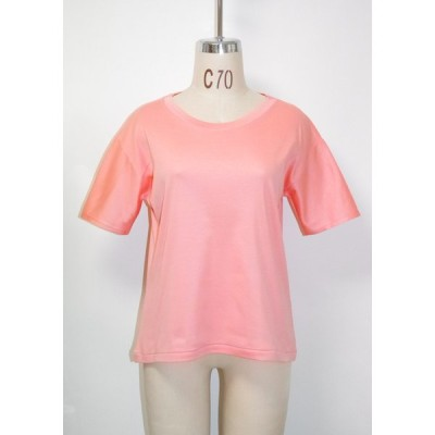 高ストレッチシャツ16(L)