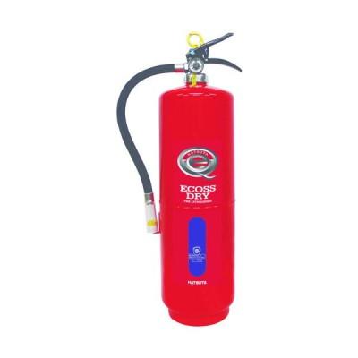 初田製作所初田製作所(HATSUTA) HATSUTA 蓄圧式粉末消火器 20型 PEP-20 1本 391-9994(直送品)