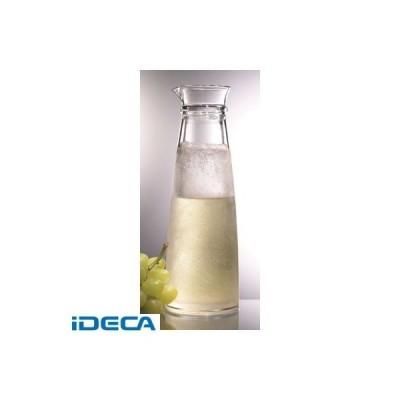 HS21039 プロダイン アイスド・カラフェ IC−800 ポイント10倍