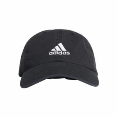 アディダス adidas メンズ レディース ジュニア スポーツアクセサリー 帽子 ダッドキャップ GNS05 FK3189 【2020SS】
