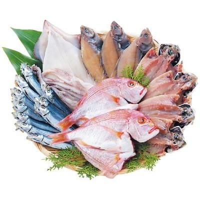 【送料無料】カイショウクニチカサカナキュウ 山口魚急便 YA−1【代引不可】【ギフト館】