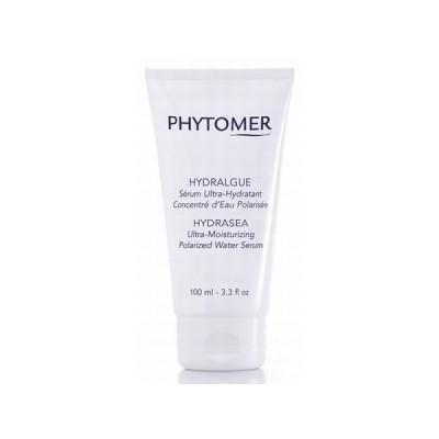 フィトメール イドラ ウォーターセーラム  100ml(美容乳液)PHYTOMER(イドラ オリジナル セーラム後続品)