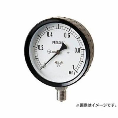 右下 ステンレス圧力計 G3112612.5MP [r20][s9-830]