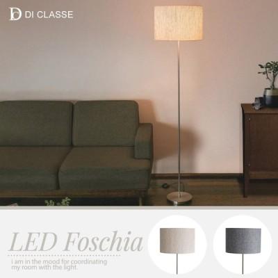 フロアライト LED Foschia フォスキア DI ClASSE ディクラッセ JQ