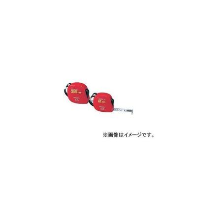 ヤマヨ/YAMAYO オストップ13 コンベックスルール OC13-20 長さ:2m JAN:4957111492001