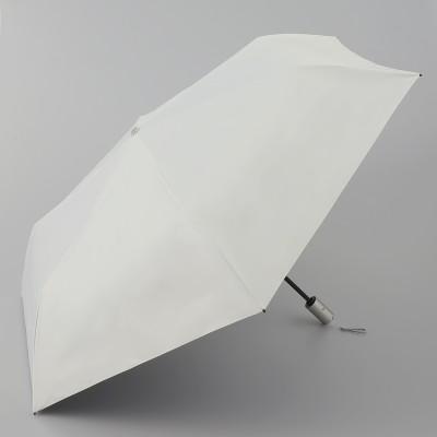 urawaza ウラワザ  晴雨兼用折りたたみジャンプ傘 レディース