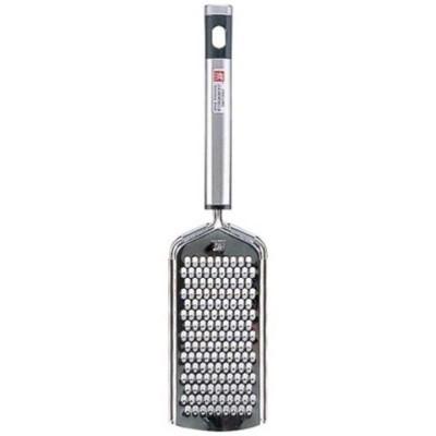 ツヴィリング ツヴィリング チーズグレーター 39708-000  BGZ1901