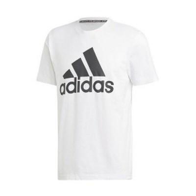 アディダス(adidas) Tシャツ MUSTHAVES BADGE OF SPORTS FSD54-DT9929