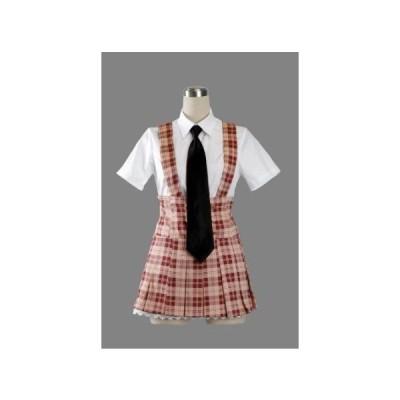 CTMWEB Axis Powers Hetalia World W College Female Uniform 2nd Ver Set Kids Small フィギュア おもち