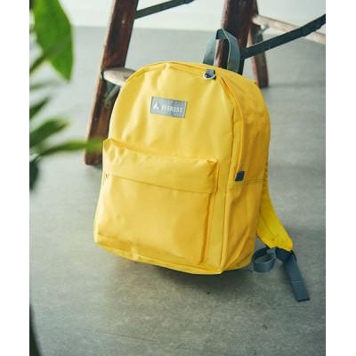 TONE / 【EVEREST/エベレスト】classic backpack/エベレストクラシックバックパック WOMEN バッグ > バックパック/リュック