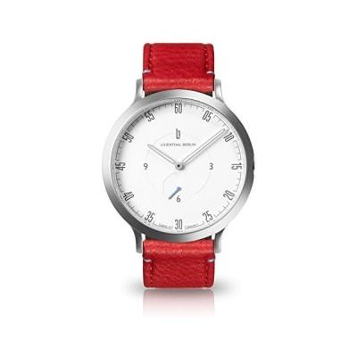 Lilienthal -  Watch - L1 並行輸入品